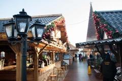 Christmas-Fair-19