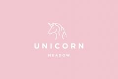 Unicorn Meadowh