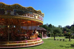 carousel-hire1