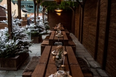 Broadgate Winter Forest (13)_preview