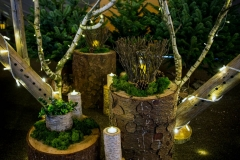 Broadgate Winter Forest (85)_preview